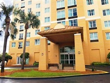 Hotel Staybridge Suites Miami Doral Area, Miami