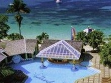 Hotel Sandals Negril Beach Resort And Spa All Inclusive, Negril