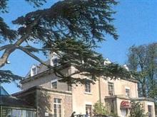Hotel Grange Ramada Jarvis, Bristol