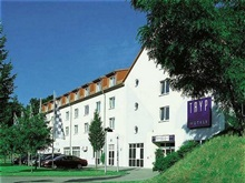 Hotel Tryp Celle, Celle