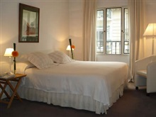 Hotel Loi Suites Arenales, Buenos Aires