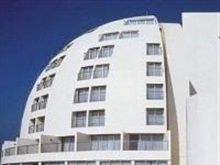Hotel Holiday Inn, Ashkelon