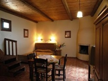Hotel Enagron Traditional Apartments, Drosia