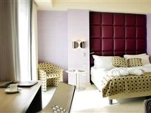 Hotel Jazz, Olbia