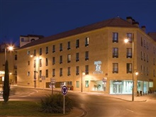 Hotel F And G Logro O, Logrono