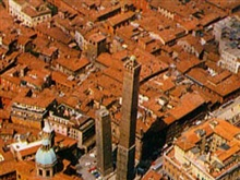 Hotels In City Center Roulette 4, Bologna