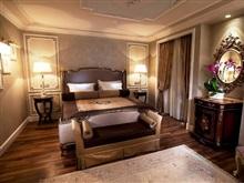 Hotel Rixos Pera Istambul, Istanbul
