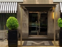 Hotel Marcel At Gramercy, New York