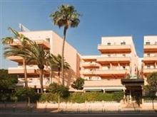 Balmes Hotel, Can Pastilla