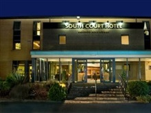 South Court Hotel, Limerick
