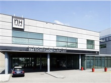 Hotel Nh Schiphol Airport, Amsterdam