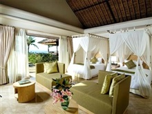 Hotel Ayana Resort And Spa, Jimbaran