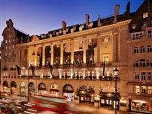 Hotel Le Meridien Piccadilly, Londra