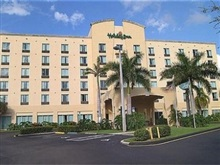 Hotel Holiday Inn Miami Doral Area, Miami