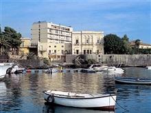 Hotel Idea Catania Ognina, Catania