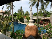 Hotel Muang Samui Spa Resort, Koh Samui All Locations