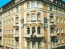 Hotel Xmoserverdino, Klagenfurt
