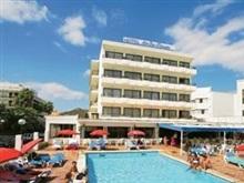 Hotel Calma, Can Pastilla