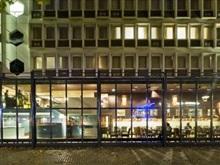Hotel Jurys Bristol, Bristol