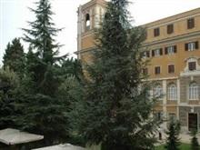 Hotel Excel Roma Montemario, Roma