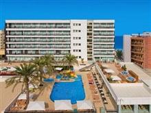 Hotel Bayren Parc, Valencia