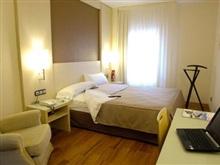 Hotel Condes De Haro, Logrono