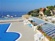 Hotel Petalon Tourist Resort, Vrsar