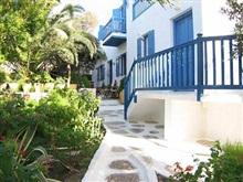 Hotel Matina Garden, Mykonos All Locations
