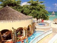 Hotel Sandals Montego Bay All Inclusive, Montego Bay