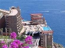 Gloria Palace Amadores Thalasso Hotel, Las Palmas