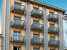 Best Western Hotel De Capuleti, Verona