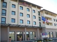 Hotel Hilton Garden Inn Florence Novoli, Florenta