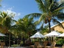Friday Attitude Hotel, Mauritius All Locations