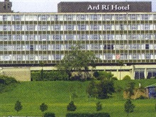 Hotel Mceniff Ard Ri, Waterford