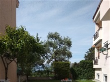 Hotel My Home Apartments , Limenas