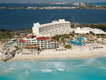 Grand Park Royal Luxury Resort Cancun, Cancun