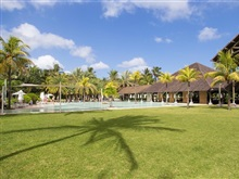 Hotel Ravenala Attitude Mauritius, Mauritius All Locations