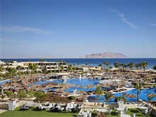 Coral Sea Sensatori Resort, Sharm El Sheikh