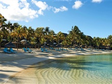Royal Palm Beachcomber Luxury, Mauritius