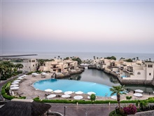 The Village At Cove Rotana Resort, Ras Al Khaimah