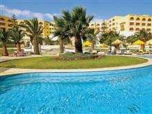Hotel Riu Imperial Marhaba, Port El Kantaoui