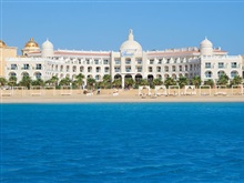 Premier Romance Boutique Hotel Spa Resort, Hurghada