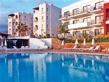 Hotel Arminda, Hersonissos