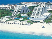 Hotel Park Royal Cancun All Inclusive, Cancun