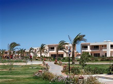 Long Beach Resort Ex. Hilton Long Beach, Hurghada