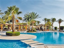 Hotel Grand Plaza Resort, Hurghada