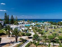 Hotel Iberostar Diar El Andalous All Premium, Port El Kantaoui