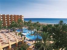 Hotel Lti El Ksar Resort Thalasso, Orasul Sousse