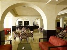 Hotel Thalassa Mahdia, Mahdia