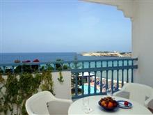 Hotel Regency Framissima, Orasul Monastir